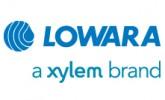 Lowara-165x100