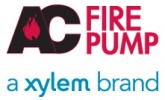 a-c-fire-pump-165x100
