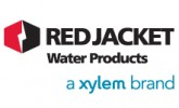 red-jacket-water-products-165x100